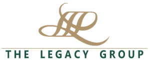Life Insurance Products Legacy Group Victoria BC