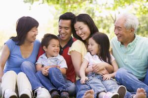 Life insurance tax planning